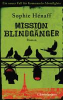 Mission Blindg  nger PDF
