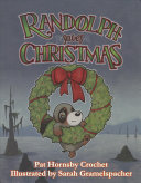 Download Randolph Saves Christmas Book
