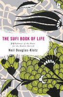 The Sufi Book of Life PDF