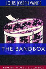 The Bandbox (Esprios Classics)