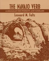 The Navajo Verb PDF