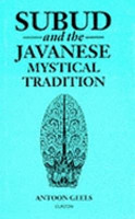 Subud and the Javanese Mystical Tradition PDF