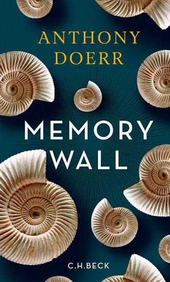 Memory Wall PDF