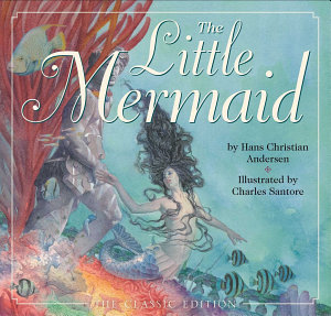 The Little Mermaid