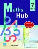 Icse Math Hub Tb 07