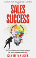 Emotional Intelligence Training For Sales Success PDF