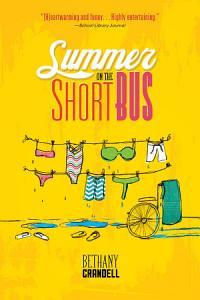 Summer on the Short Bus PDF