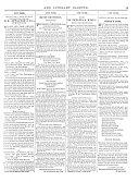 American Publishers' Circular and Literary Gazette