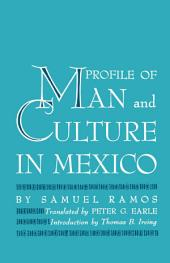 Profile of Man and Culture in Mexico