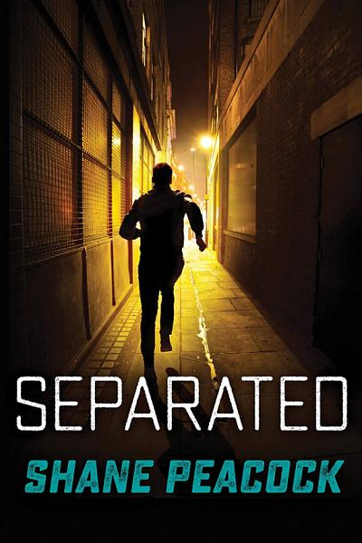 Download Separated Book