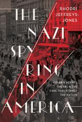 The Nazi Spy Ring in America PDF