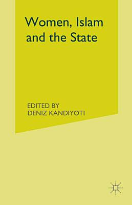 Women  Islam and the State