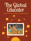 The Global Educator PDF