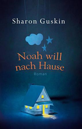 Noah will nach Hause PDF