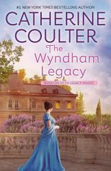 The Wyndham Legacy PDF