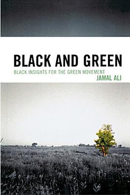 Black and Green PDF
