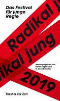 Radikal jung 2019 PDF