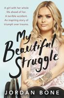My Beautiful Struggle PDF