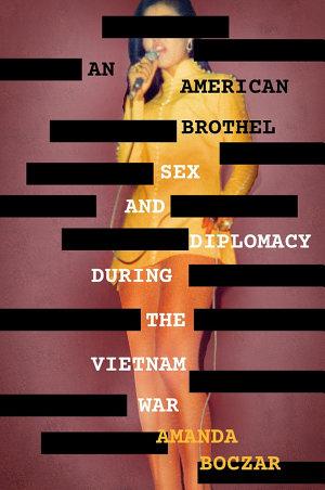 An American Brothel