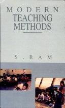 Modern Teaching Methods