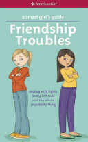 Friendship Troubles