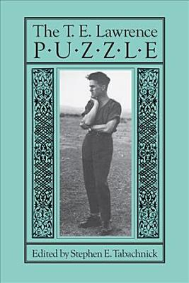 The T  E  Lawrence Puzzle PDF