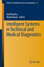 Intelligent Systems in Technical and Medical Diagnostics