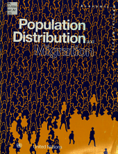 Population Distribution and Migration PDF