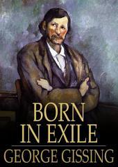 Born in Exile