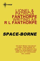 Space-Borne