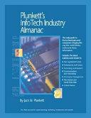 Plunkett s InfoTech Industry Almanac 2007 PDF