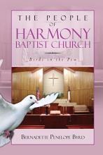 The People of Harmony Baptist Church PDF