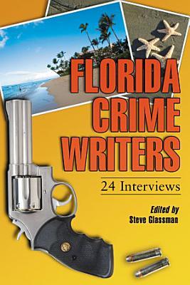Florida Crime Writers