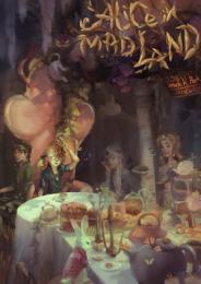 Alice in Madland