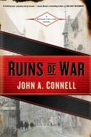 Ruins of War PDF