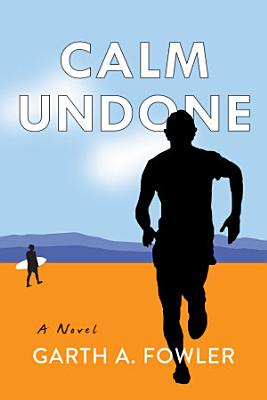 Calm Undone