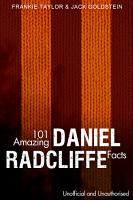 101 Amazing Daniel Radcliffe Facts PDF