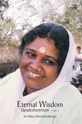 Eternal Wisdom Upadeshamritam Volume 2 Book PDF
