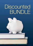 BUNDLE  Fitzgerald  Statistics for Criminal Justice and Criminology in Practice and Research   SPSS Version 22 0