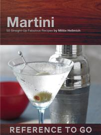 Martini  Reference To Go