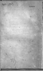 Progrès de la persécution dans une partie du diocèse de Lyon, sous MM. les vicaires généraux qui gouvernent en l'absence du card. Fesch