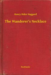 The Wanderer's Necklace