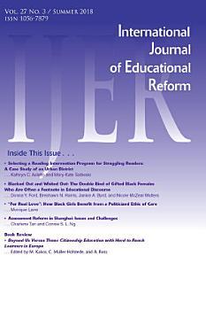 IJER Vol 27 N3 PDF