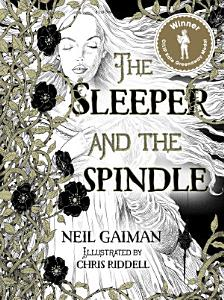 The Sleeper and the Spindle PDF