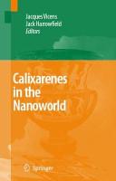 Calixarenes in the Nanoworld PDF