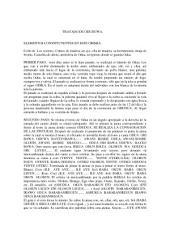 Tratado de Odudua