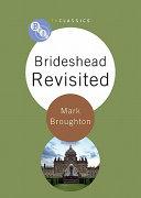 Brideshead Revisited PDF