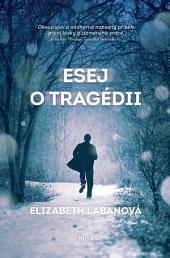 Esej o tragédii