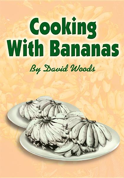 Cooking with Bananas PDF