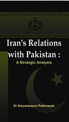 Iran s Relation With Pakistan PDF
